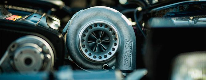turbocharger-website-s